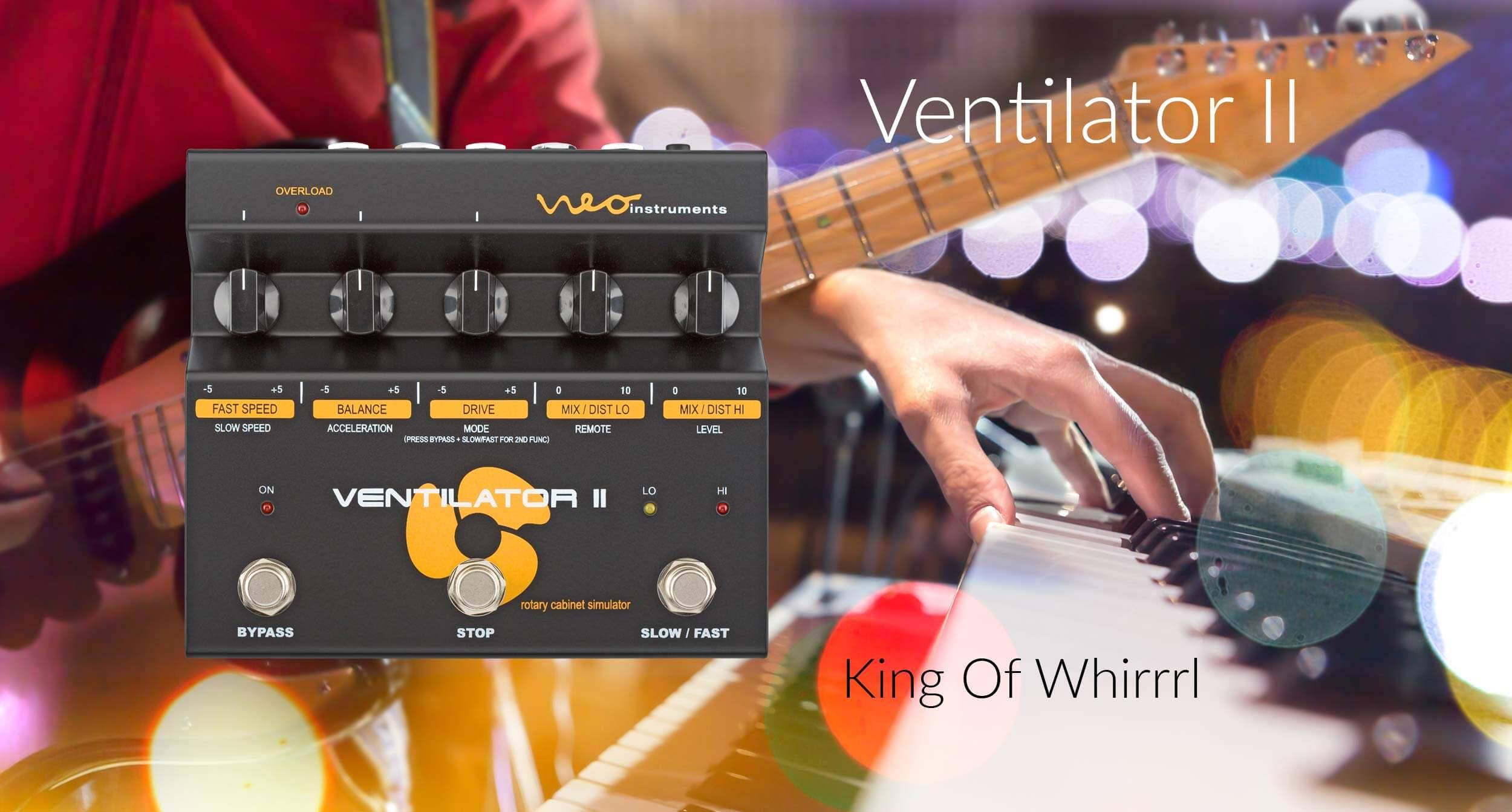 neo instruments - ventilator2